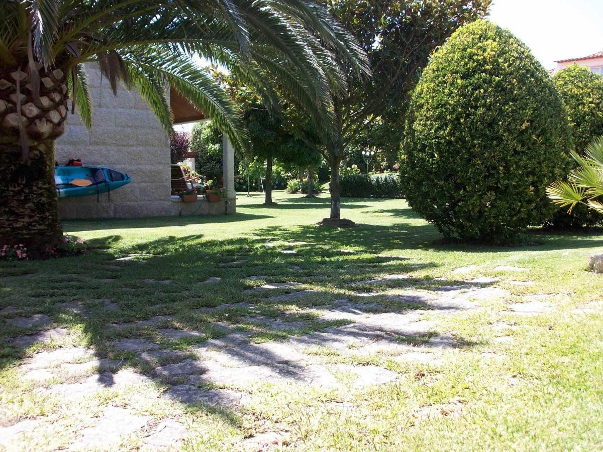 Duplex Playa de Rons23
