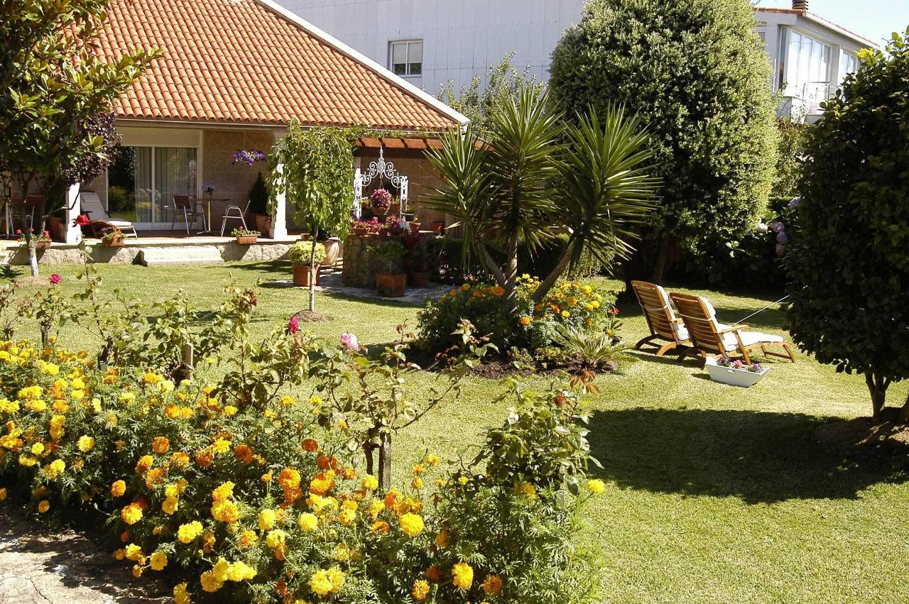 Duplex Playa de Rons8