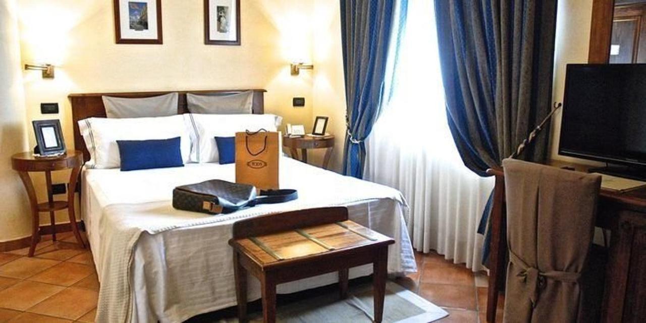 Basic Room.jpg.JPG
