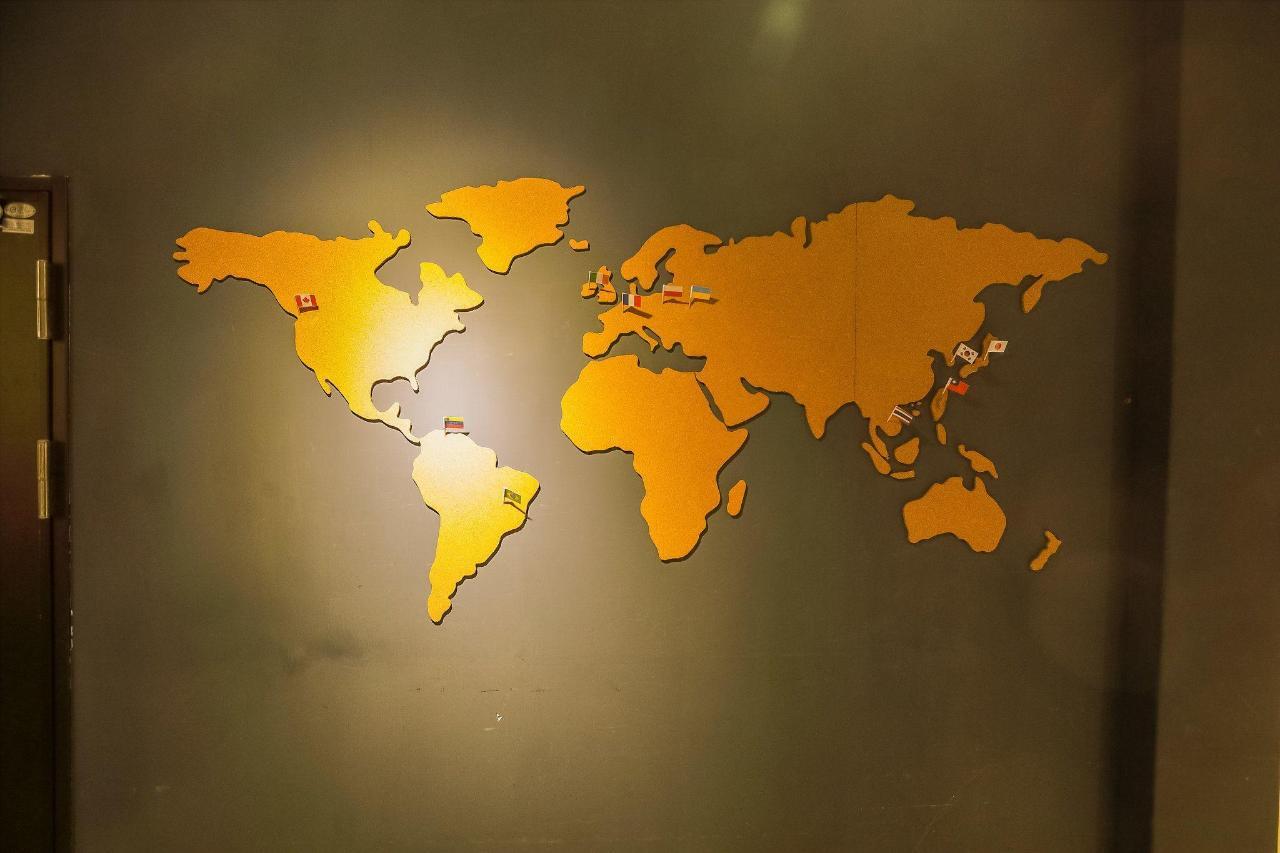 Travelers' Map.jpg