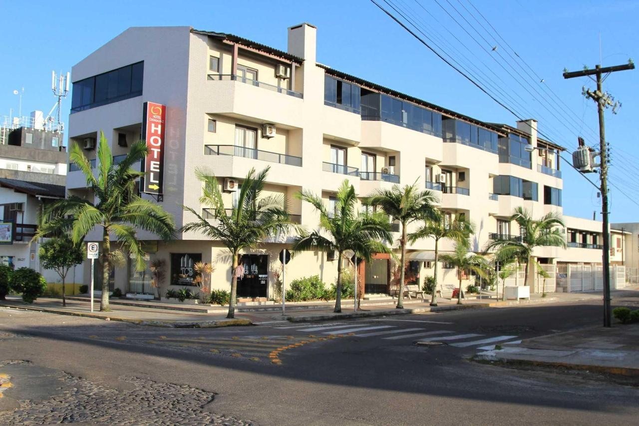 Hotel Costa Dalpiaz