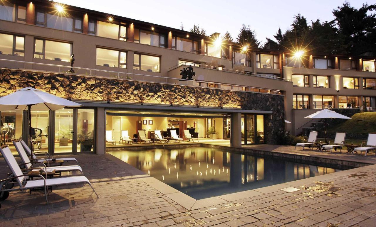 Exterior - Spa - El Casco Art Hotel.JPG.jpg