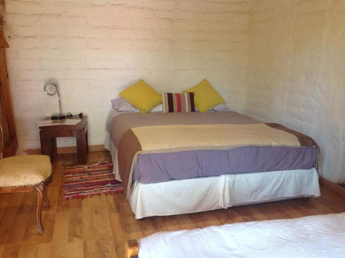 Rooms Lodge Ruka Zen.jpg