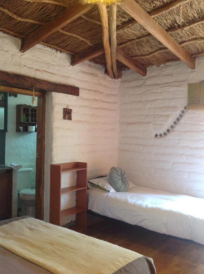 Rooms Lodge Ruka Zen .jpg