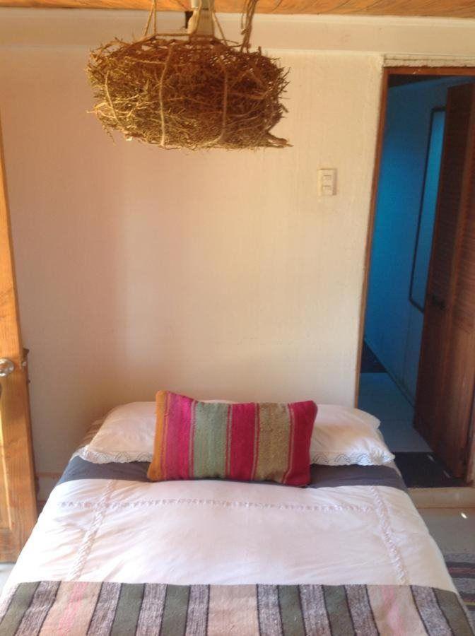 Rooms Lodge Ruka Zen