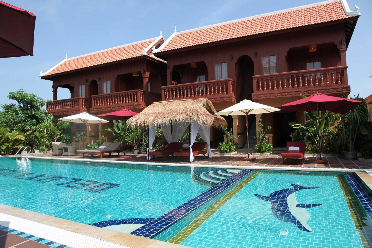 khmer-house.JPG