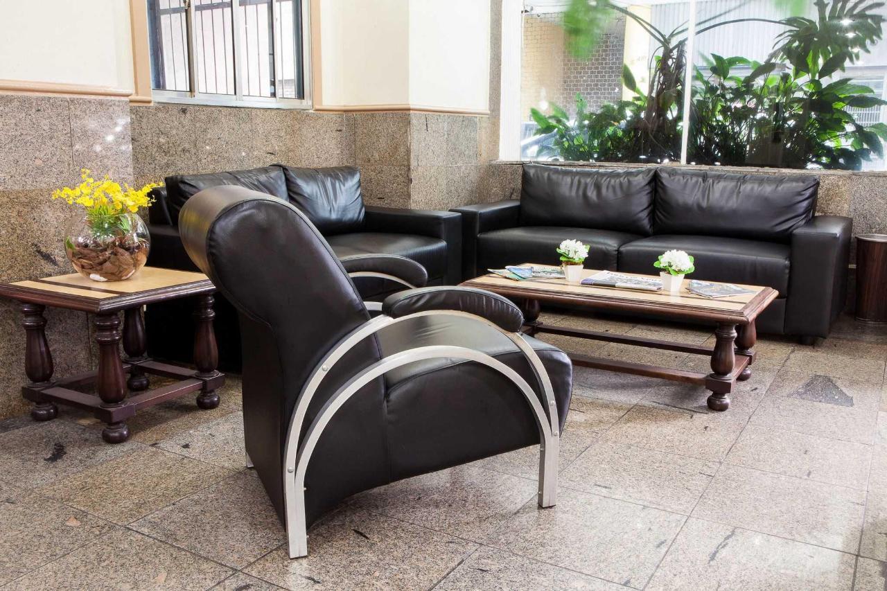 Recepción 3, Domus Hotel, Sao Paulo - SP, Brasil.JPG