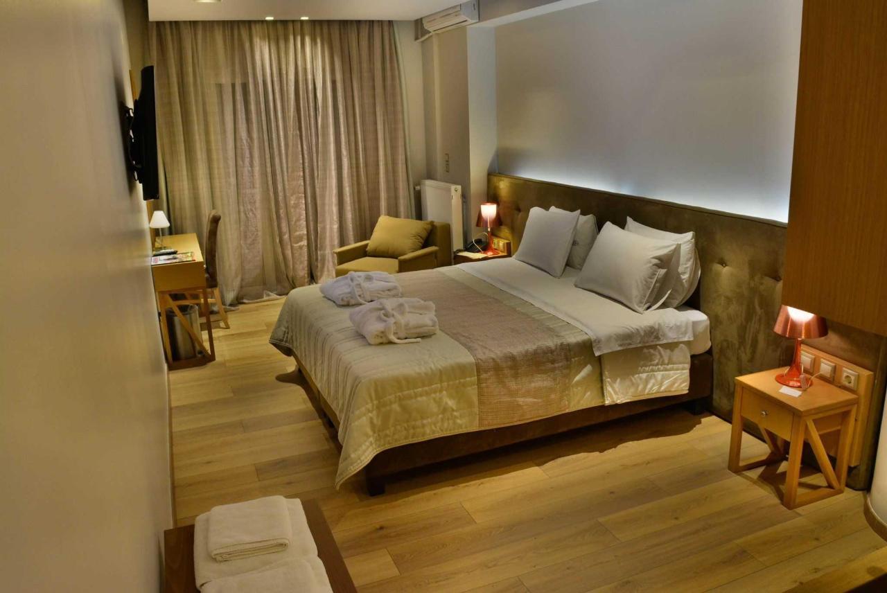 Δωμάτια.JPG