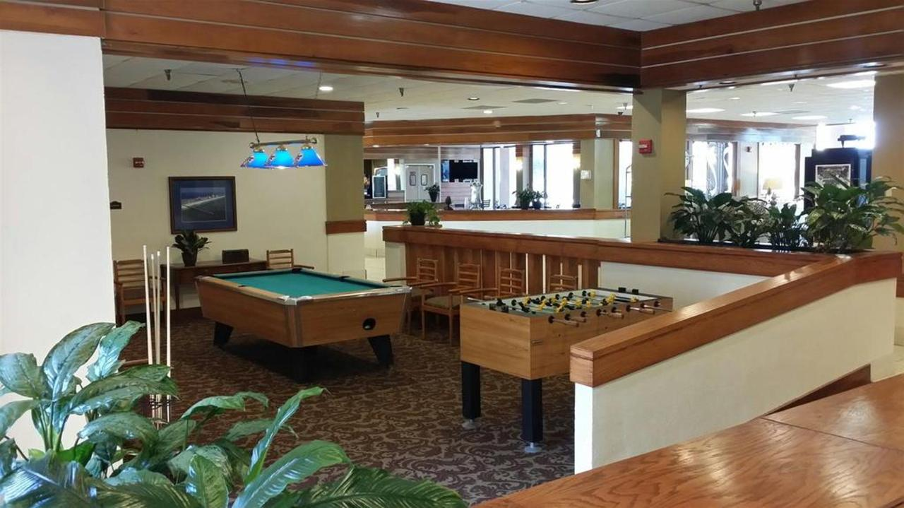 game-room.jpg.1024x0.jpg