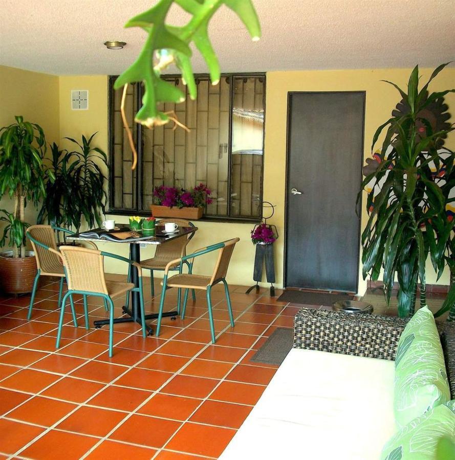 Habitaciones_Zuetana49.JPG