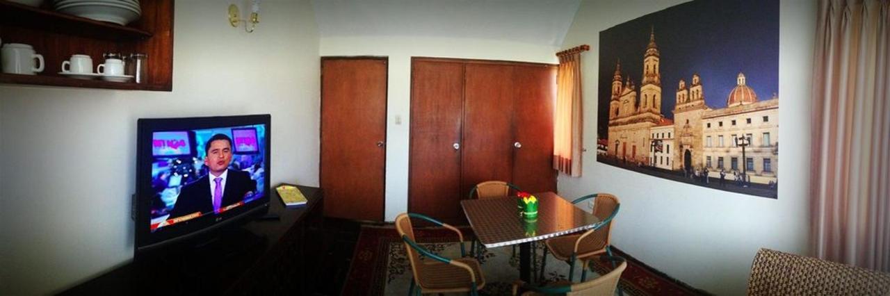Habitaciones_Zuetana54.JPG