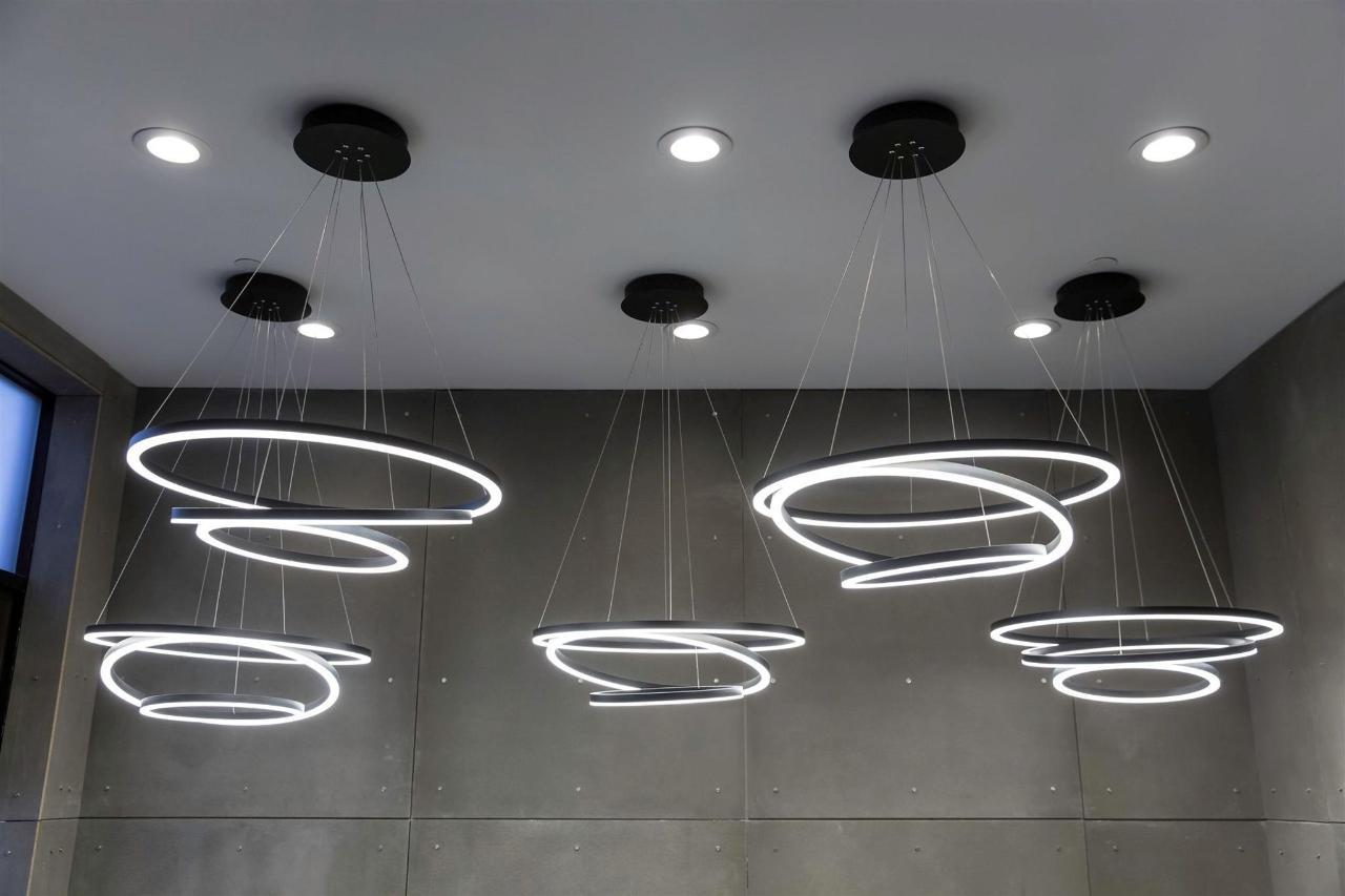 lobby-pendant-5.jpg
