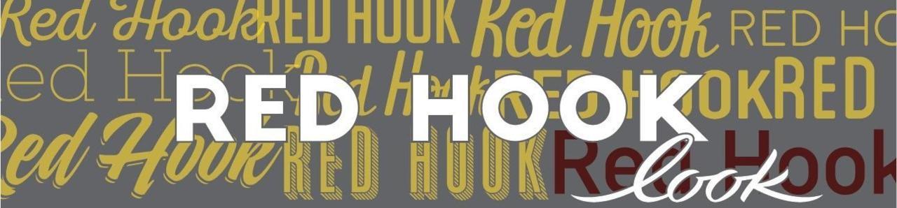 redhooklook-banner.jpg