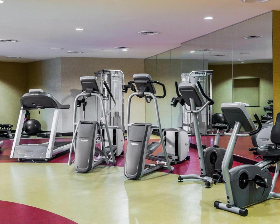 Fitnessraum1.JPG