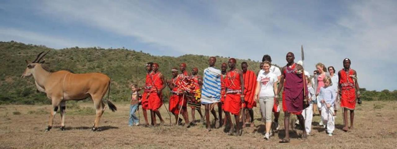 Warrior Program with the Masai.jpg