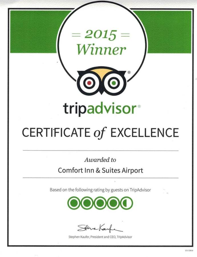 trip-advisor.jpg.1024x0.jpg