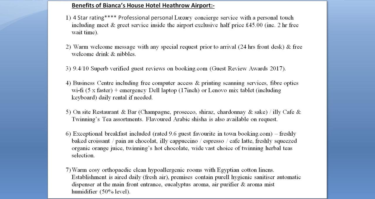 biancas house hotel.jpg的好处