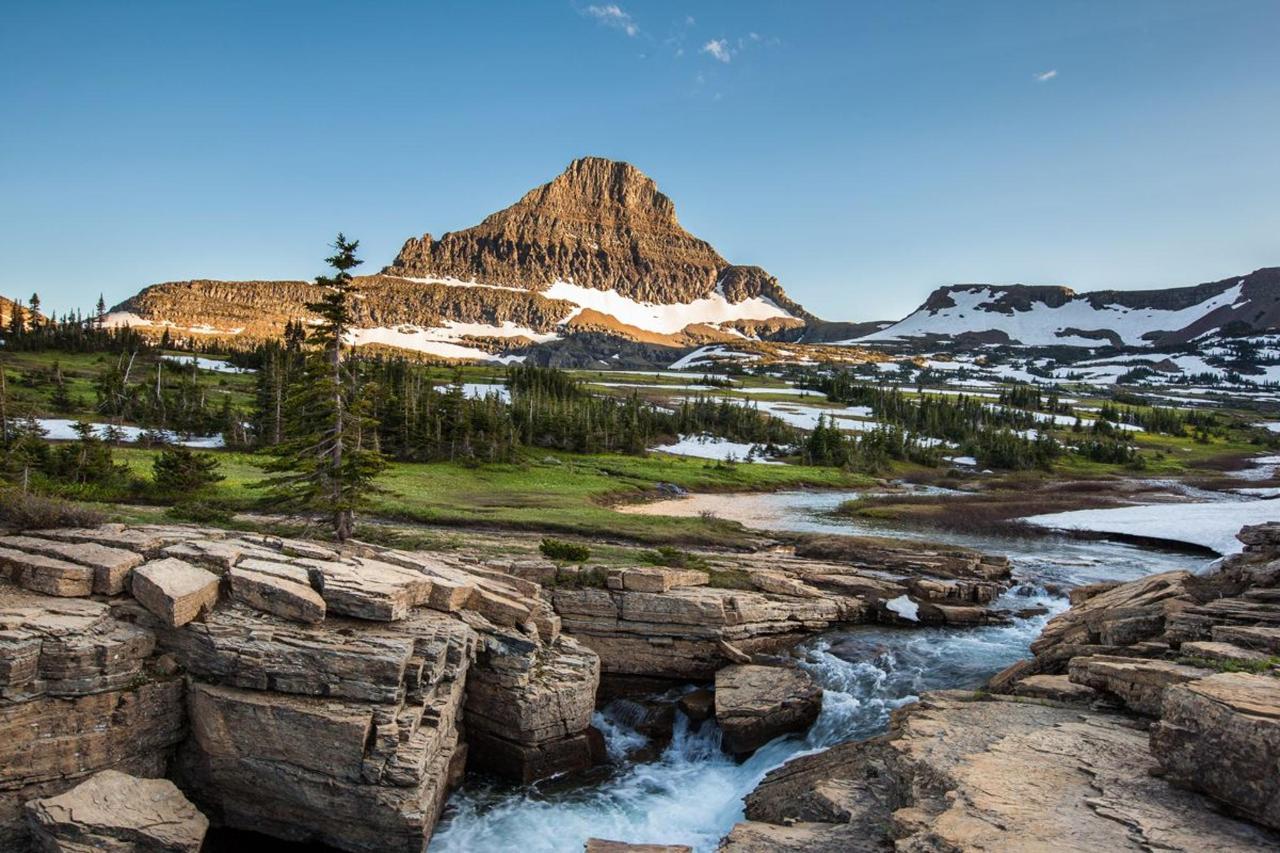 glacier-scenic-shelby.jpg