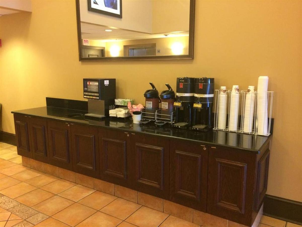 Lobby Coffee Station.jpg