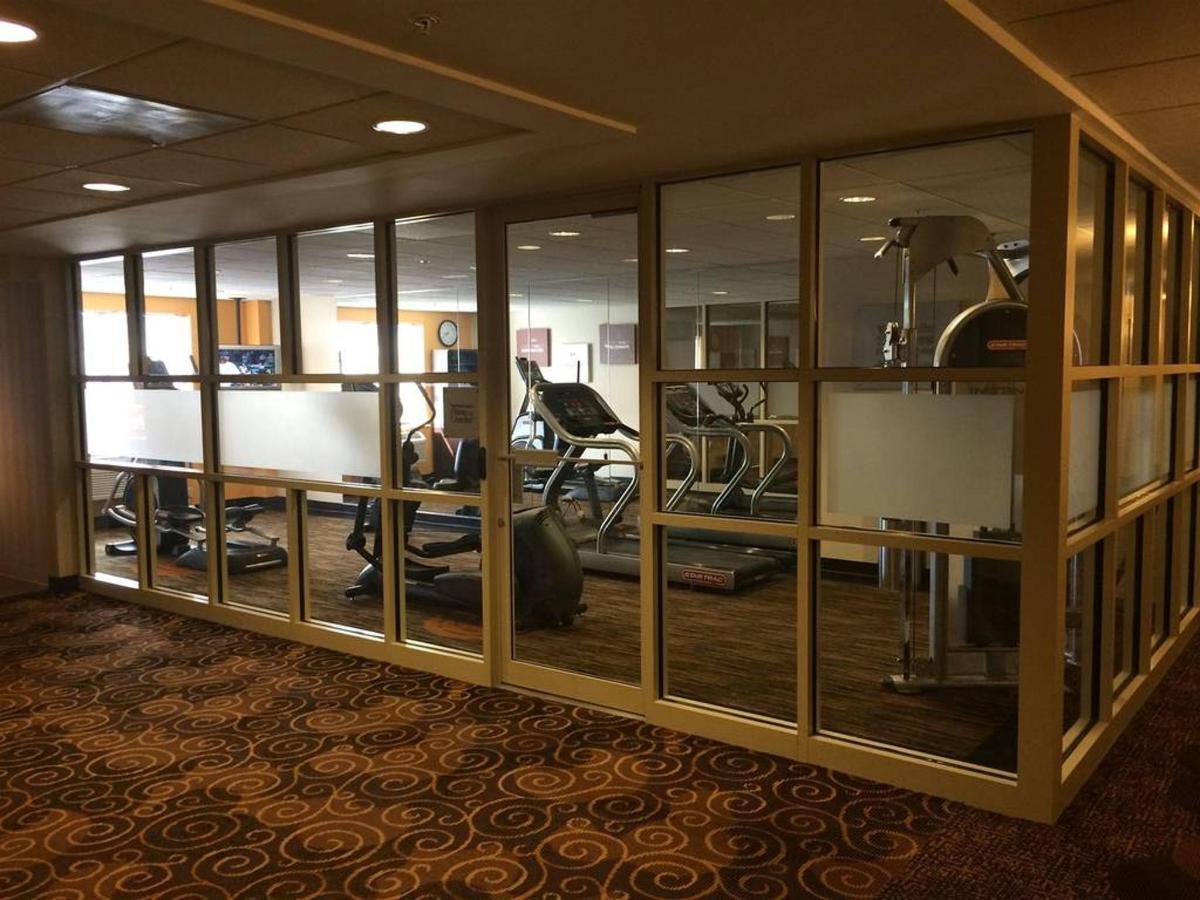 Suite Fitness.jpg