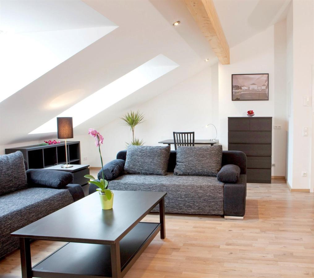 appartement_wohnzimmer-kopie.jpg