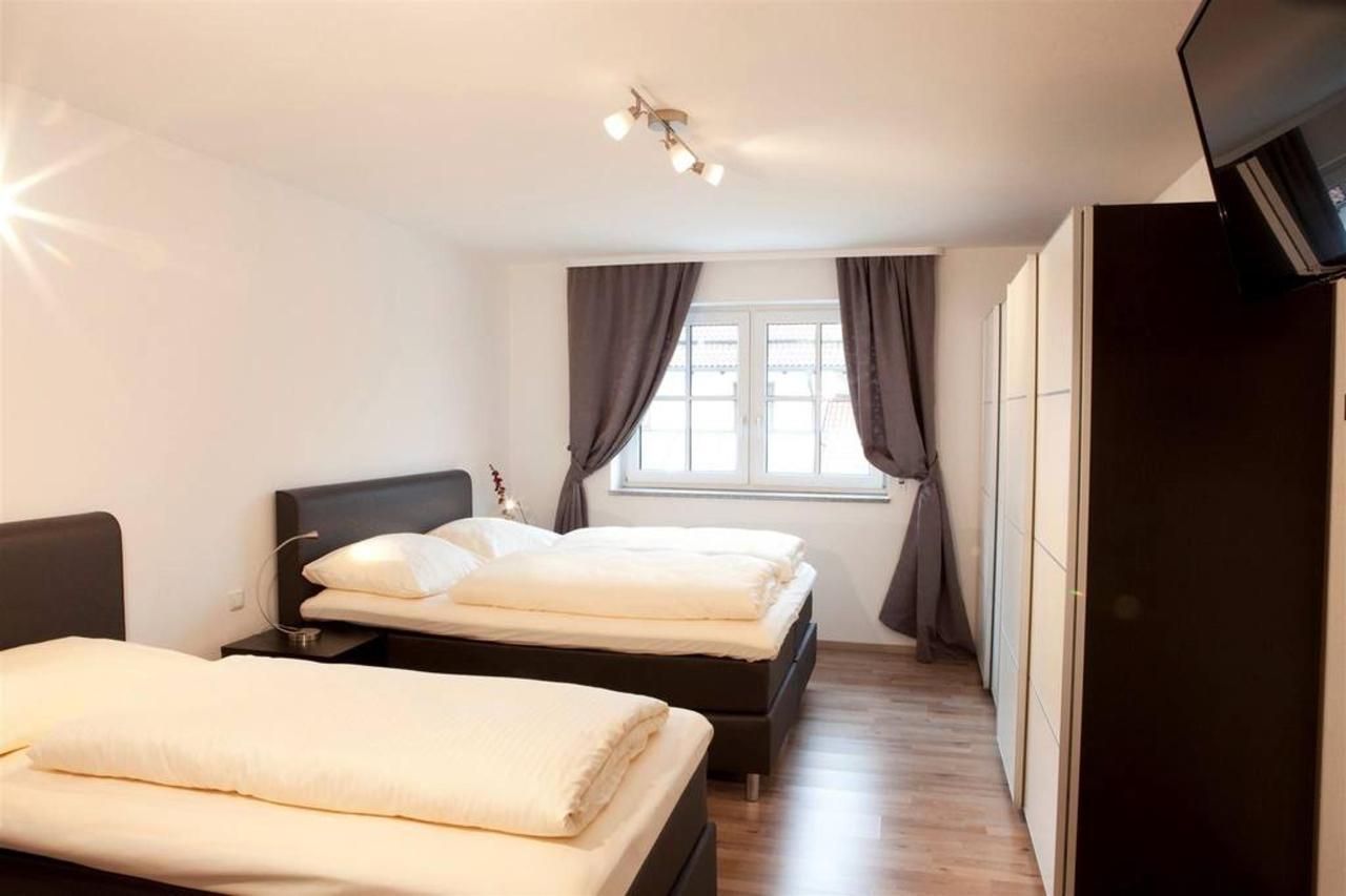 appartement_schlafzimmer-kopie.jpg.1024x0.jpg