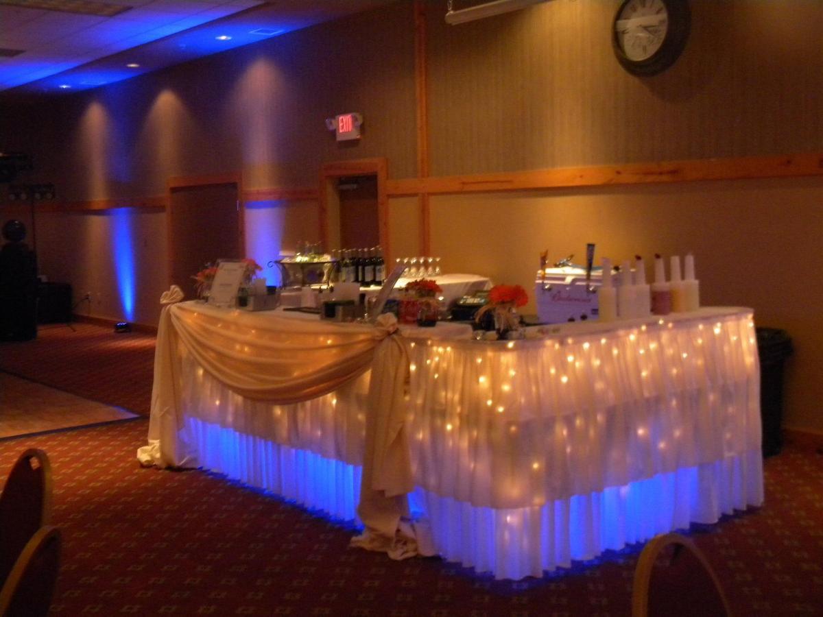 weddings-5-9-and-5-16-018.JPG