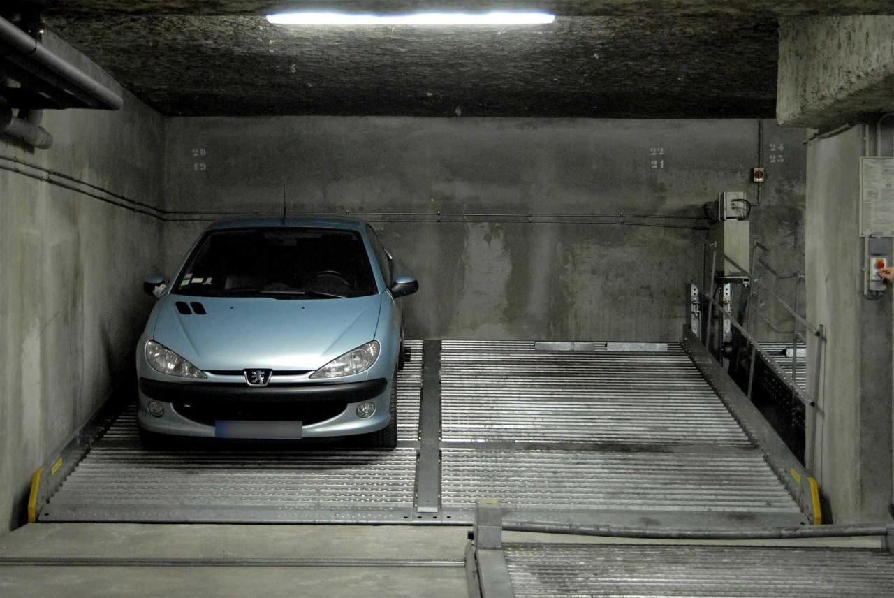 parking_mouvement1-1.jpg