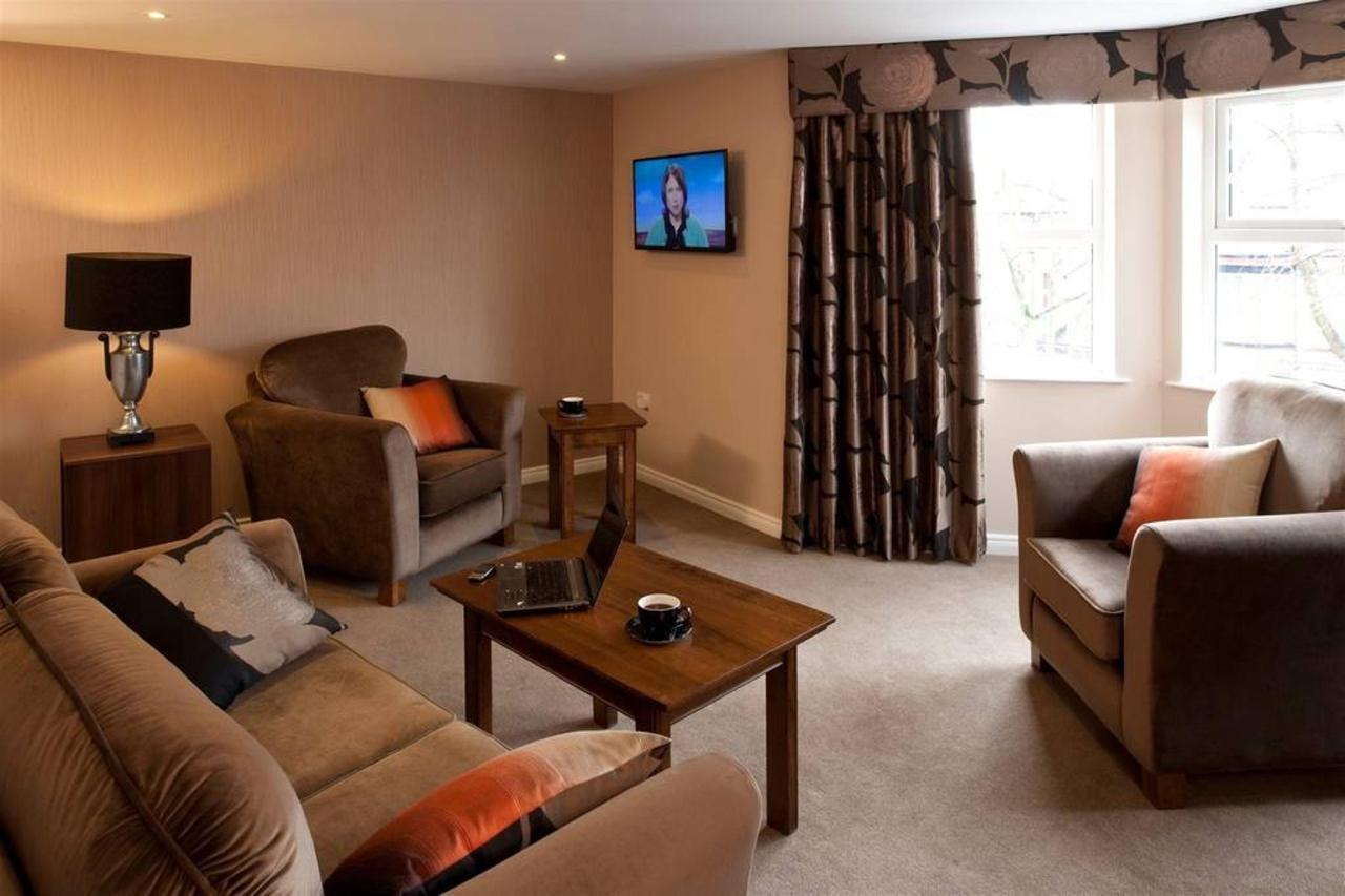 Suites.jpg