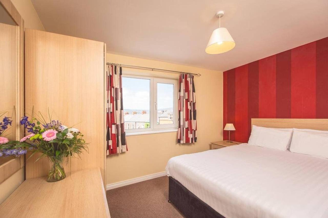 One-Bedroom Apartments.jpg