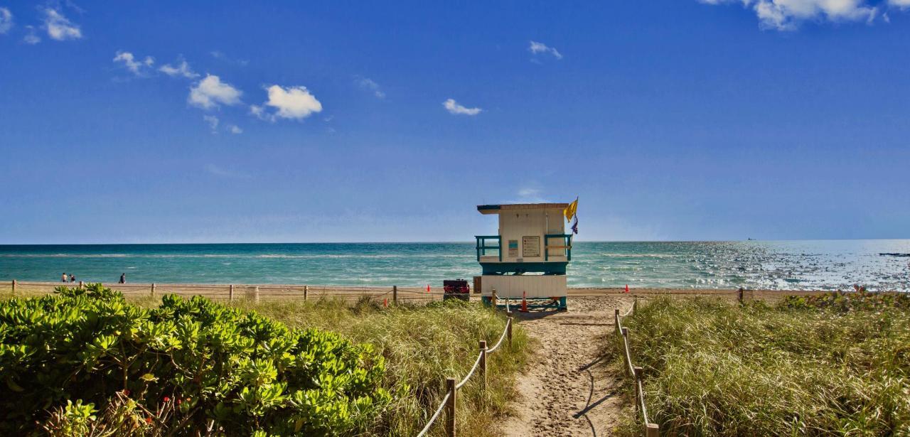 Beach-12 copy (1).jpg
