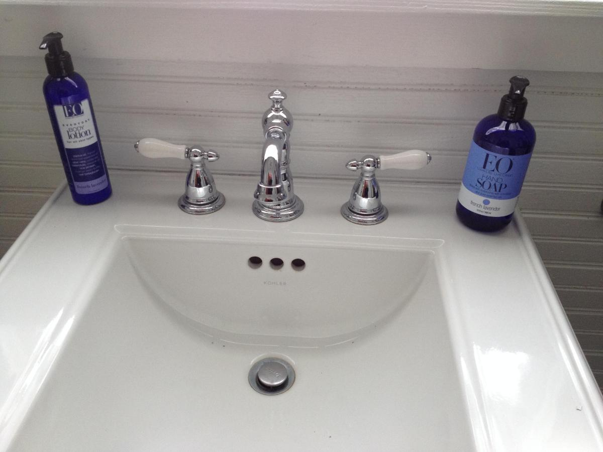 farmhouse - blue bath sink.jpg