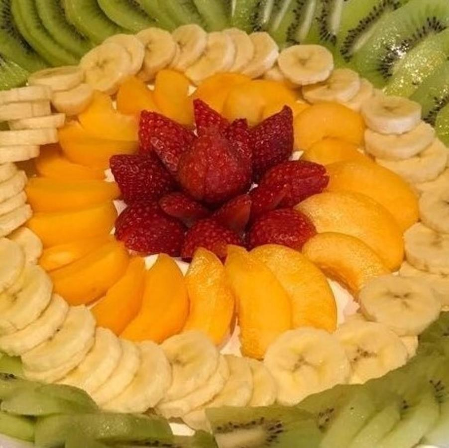 Fruit board.jpg