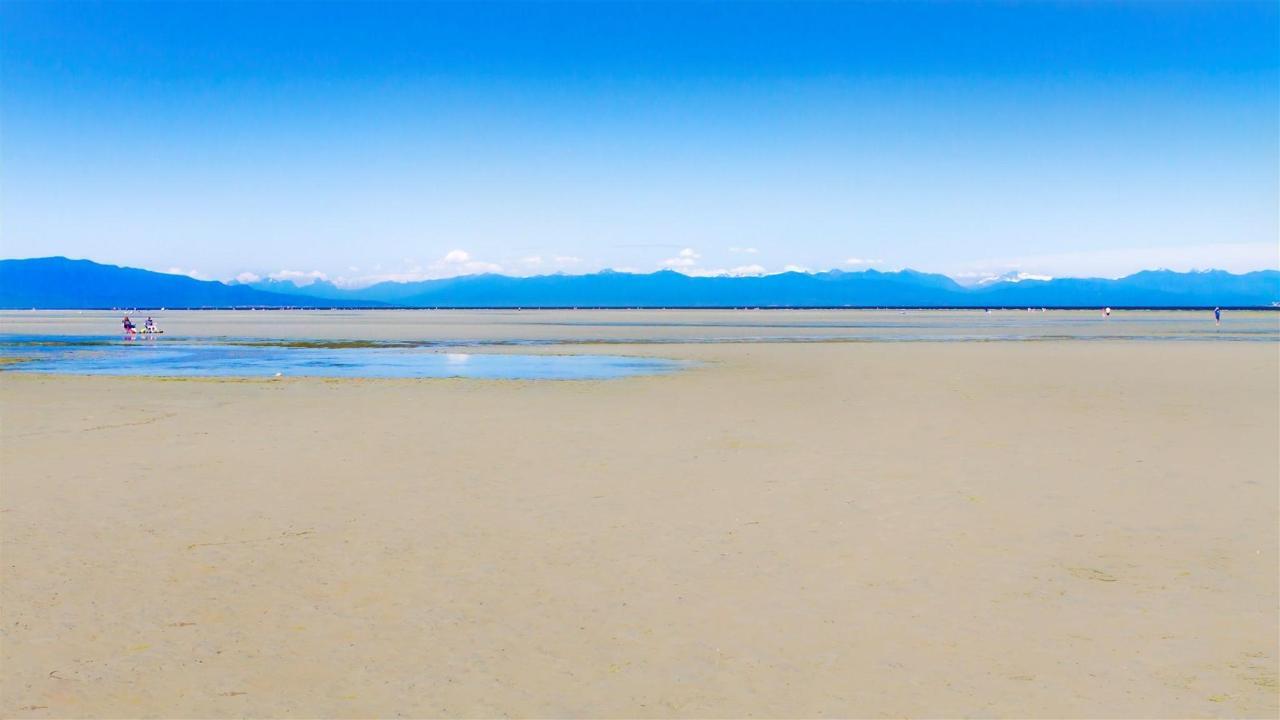Tigh-Na-Mara White Beach