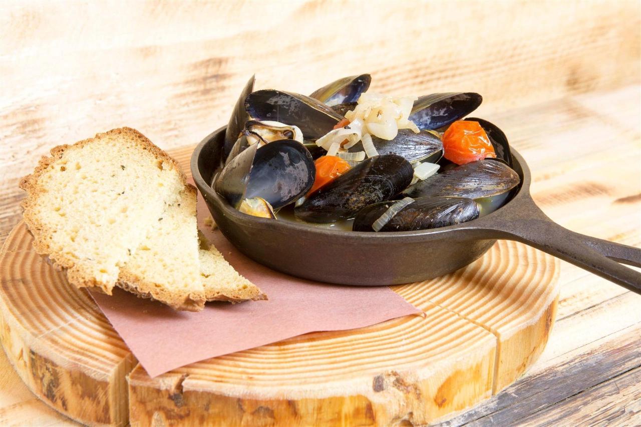 lager-mussels.jpg