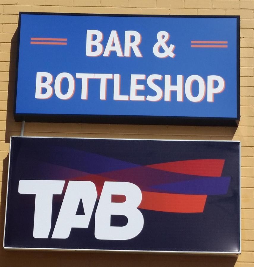 tab-bar-signage.jpg