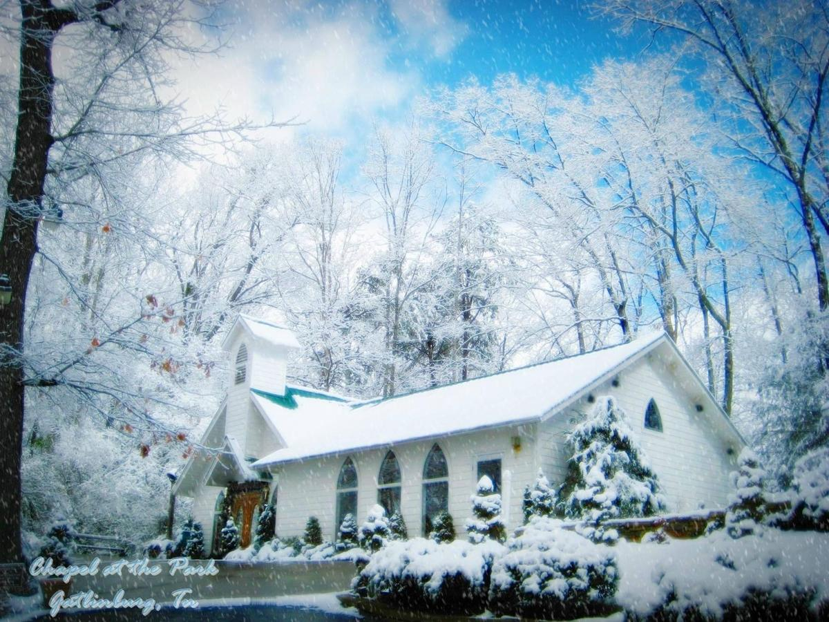 catp-winter-chapel-with-snow.jpg
