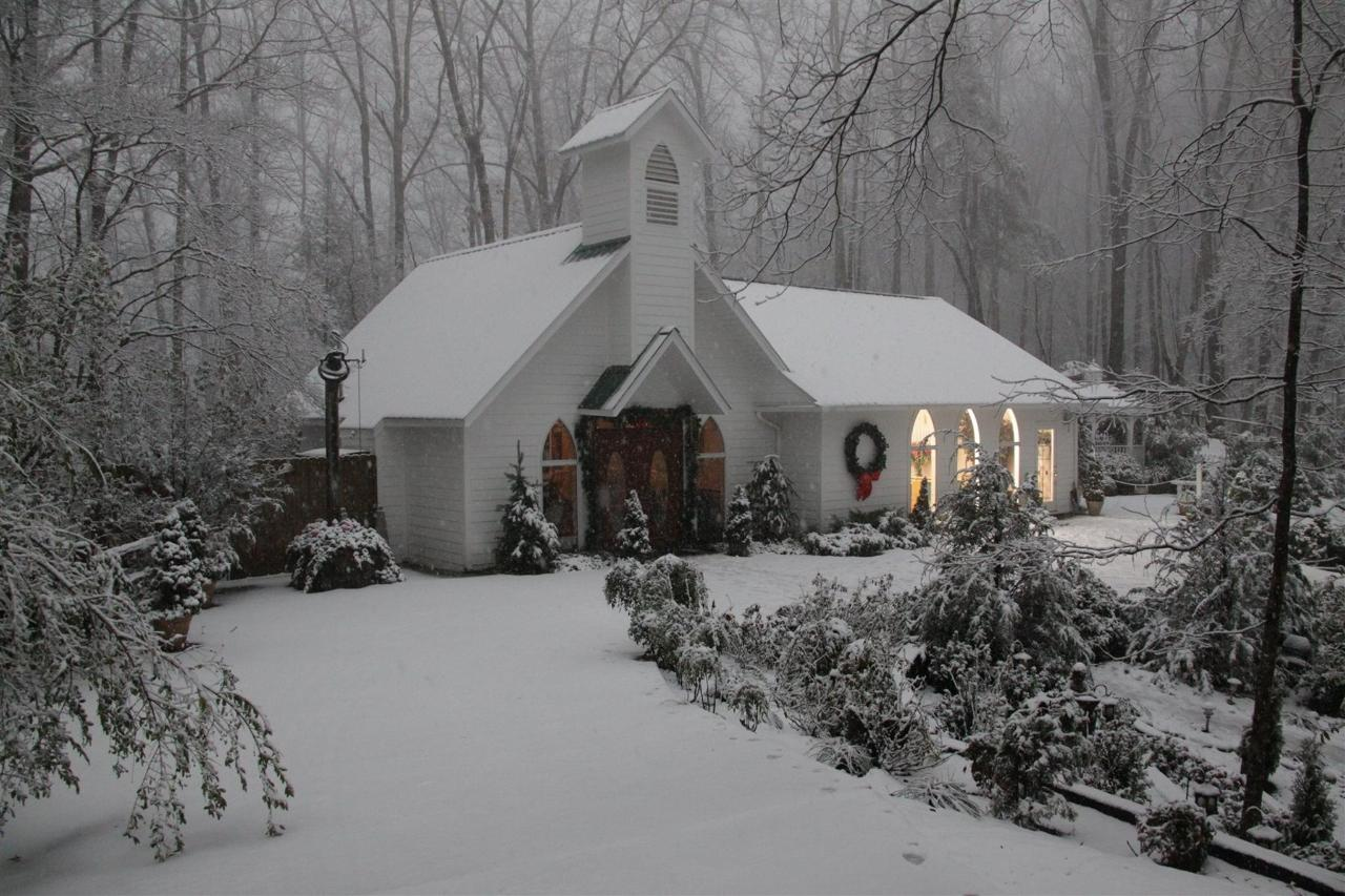 chapel-at-the-park-in-the-snow-1.JPG