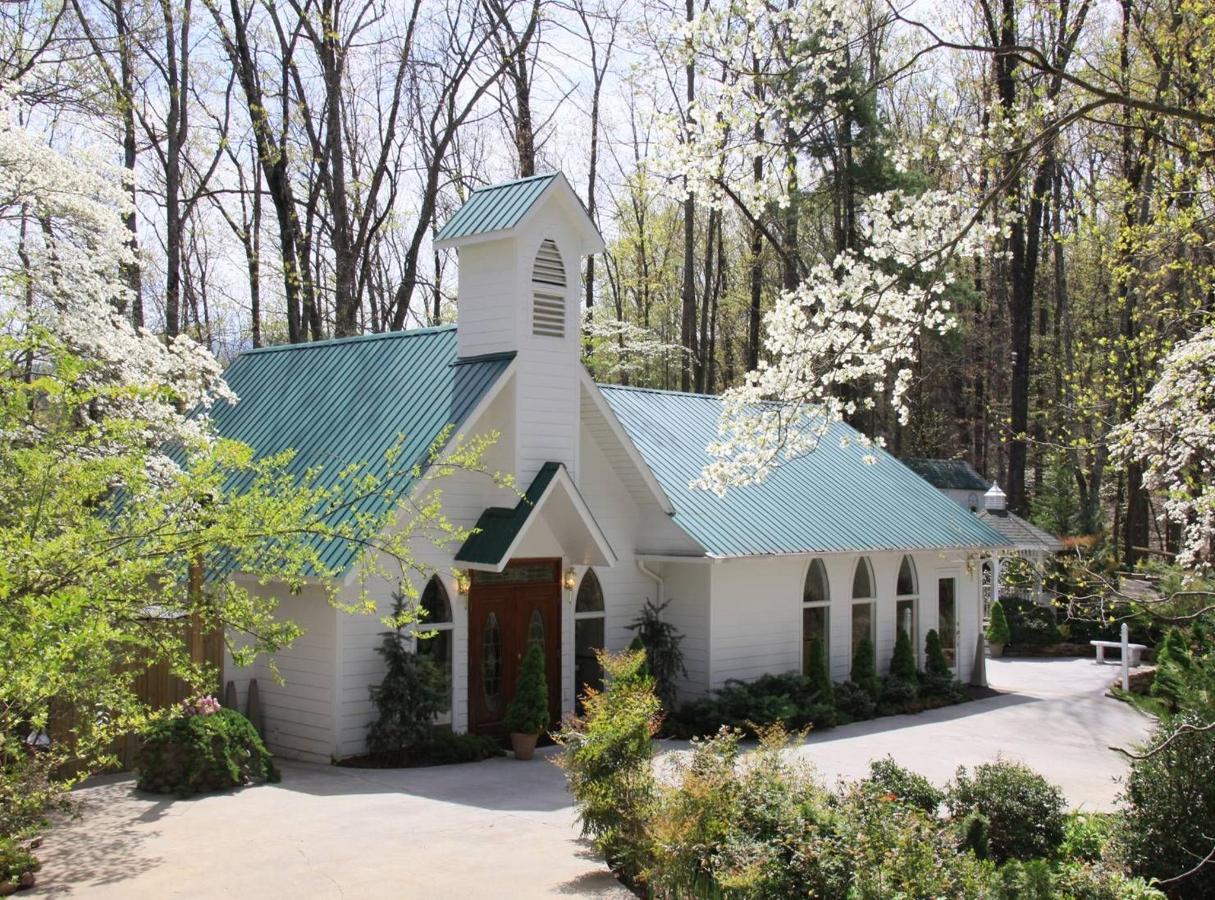 chapel-spring.jpg