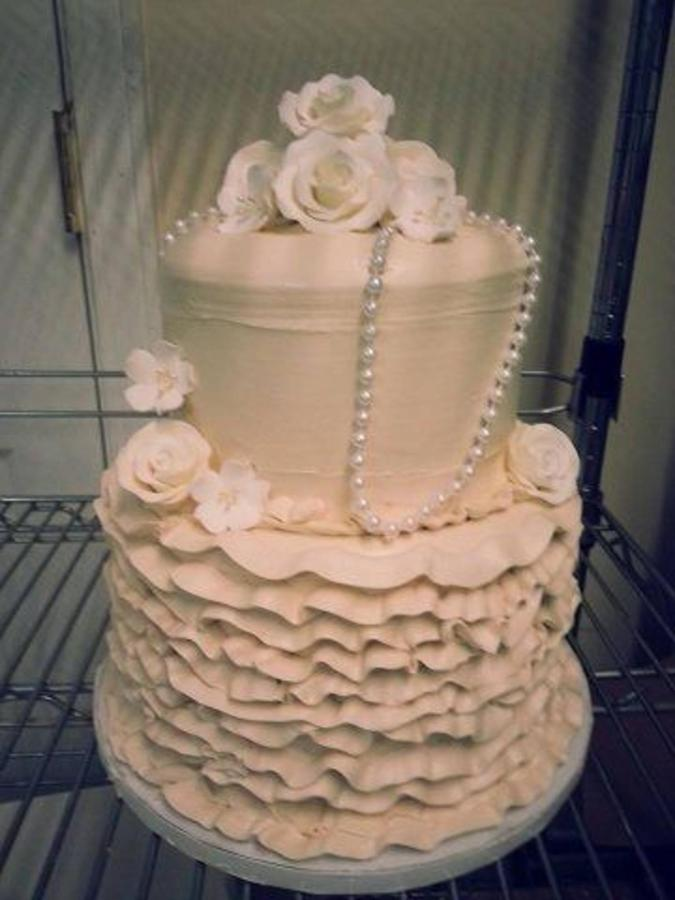 wedding-cake-ruffles-and-pearls.jpg