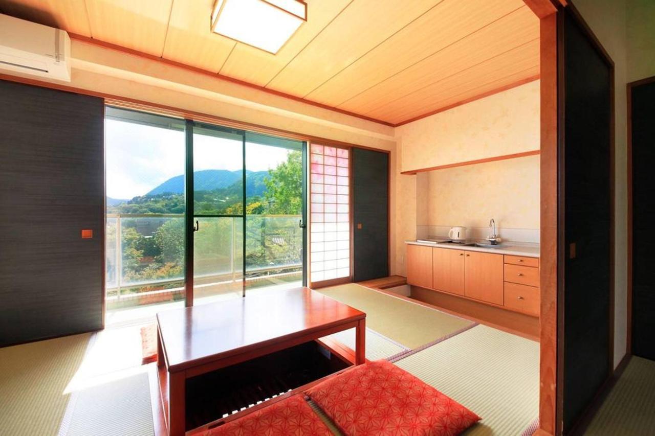 room_a.JPG.1024x0.jpg