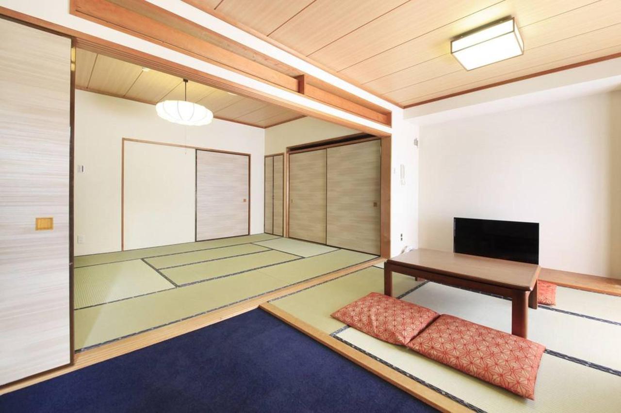 room_k.JPG.1024x0.jpg