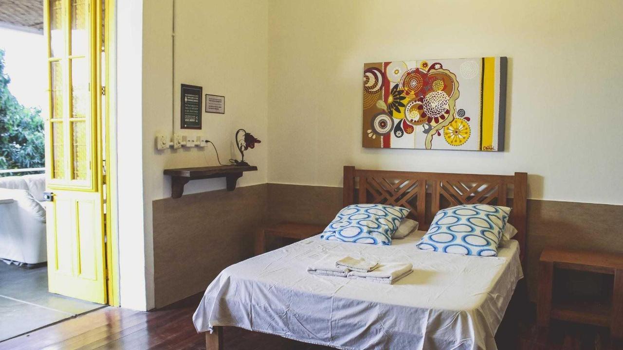 Terra Brasilis Hostel | Rio de Janeiro | RJ | Brasil.jpg