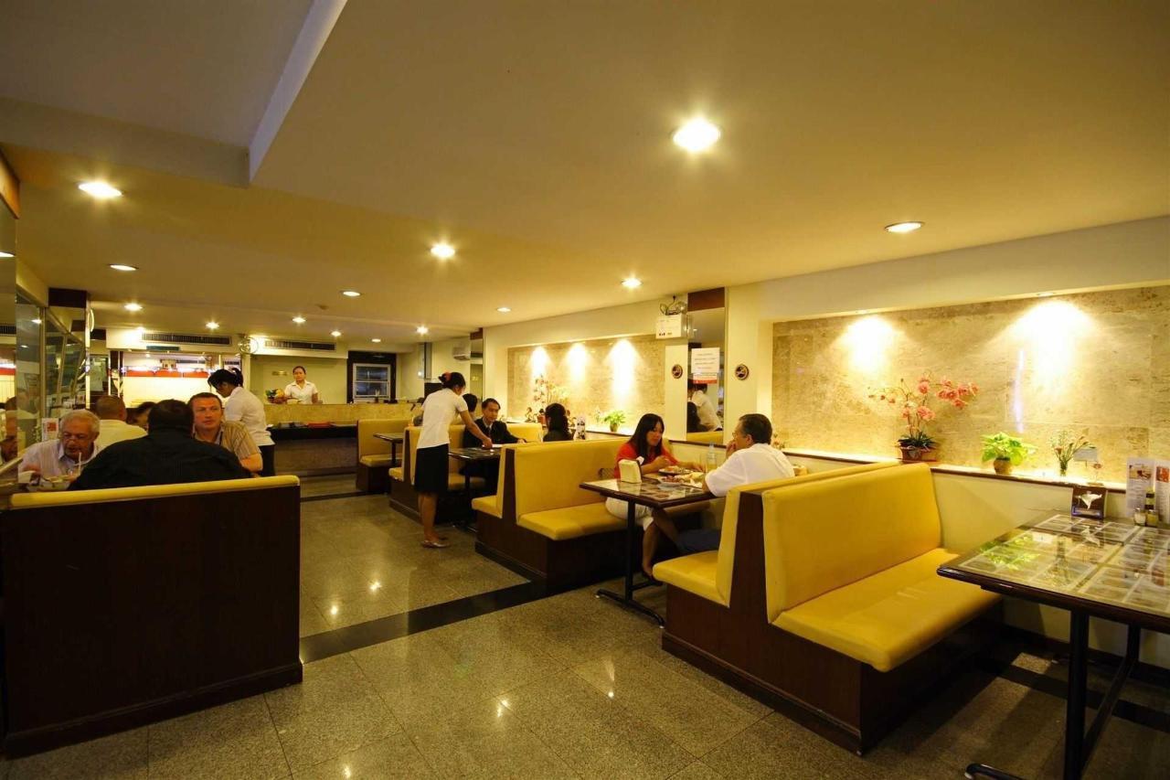 Kinnaree Restaurant.jpg