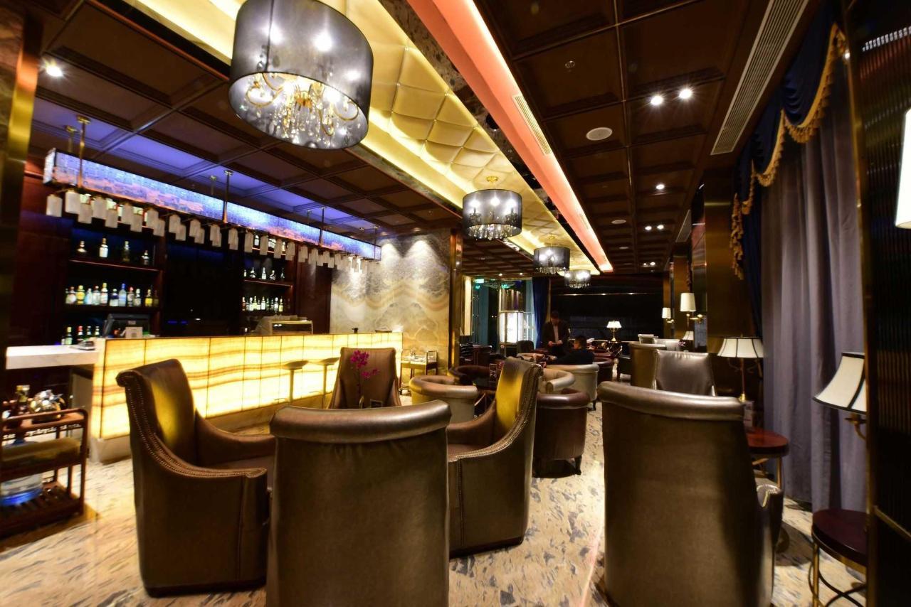 Xuan Bar
