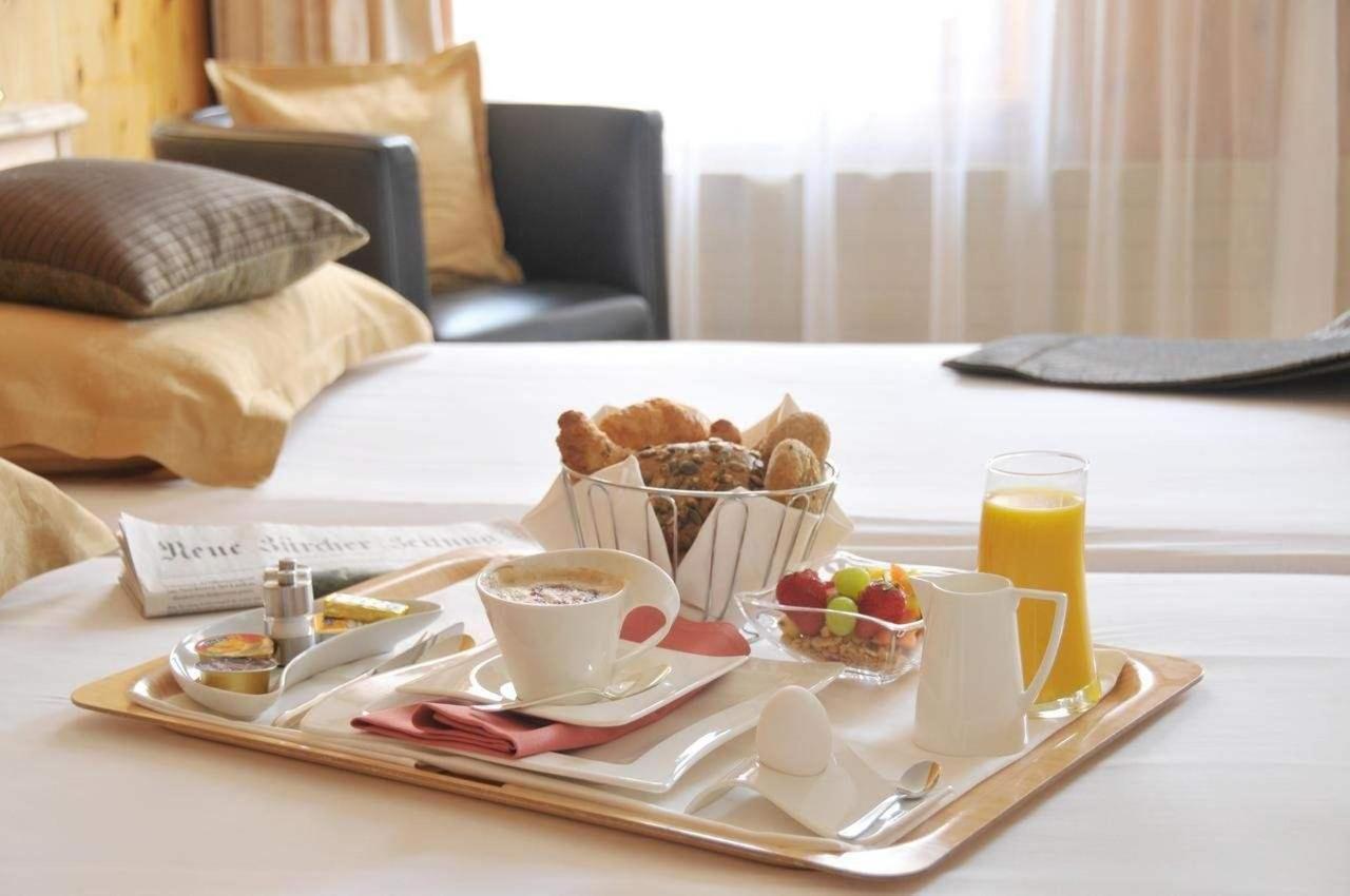 room service.jpg