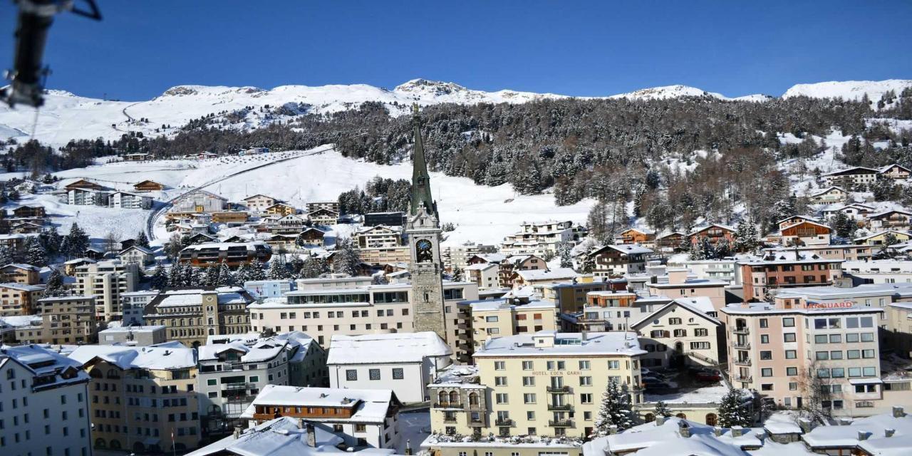 St. Moritz Dorf.jpg