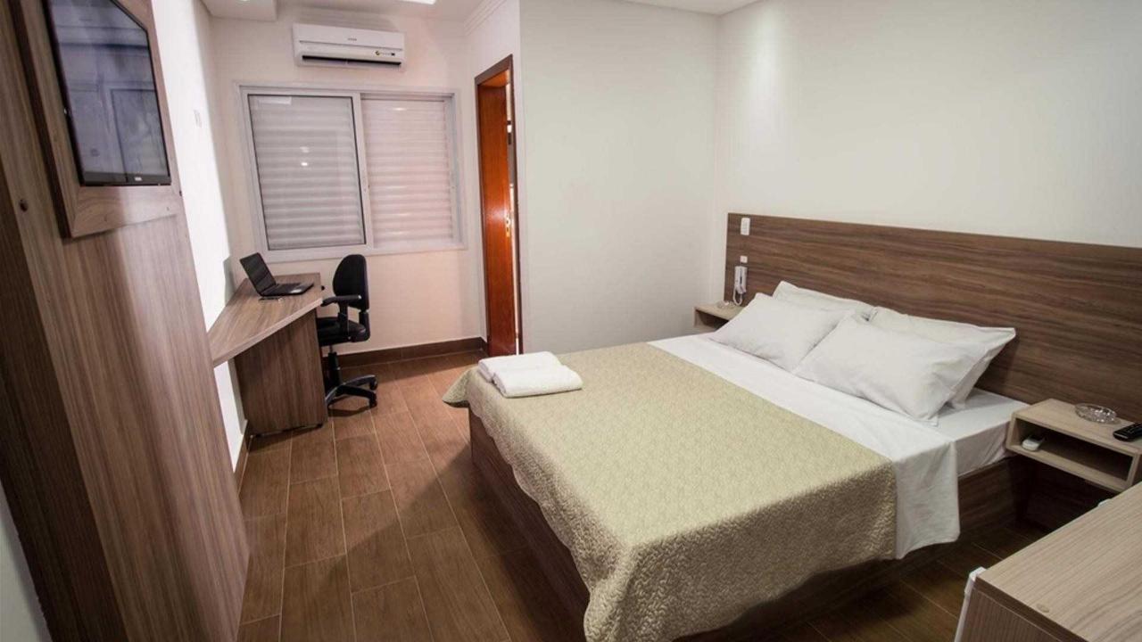Apartamento Jabuticaba.jpg