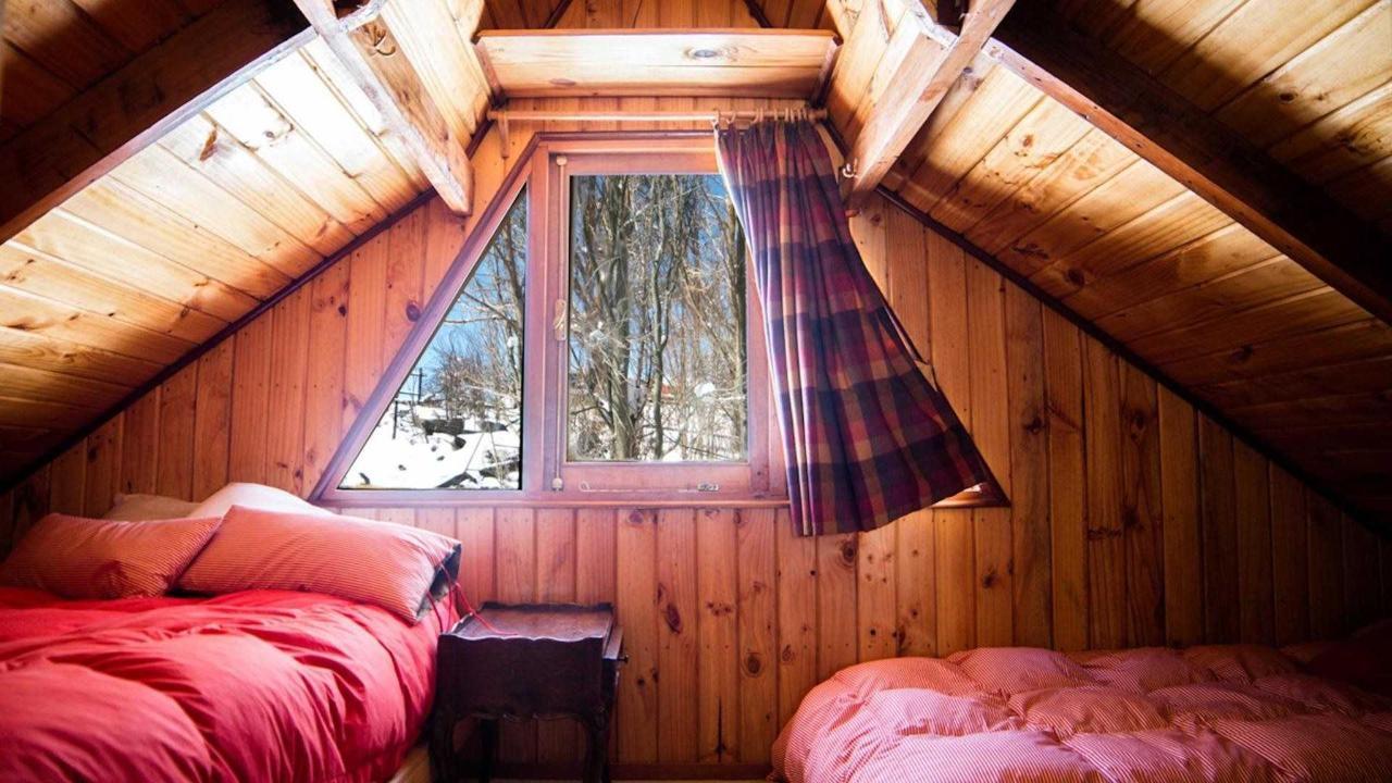 cabañas Andes Vive Farellones.jpg