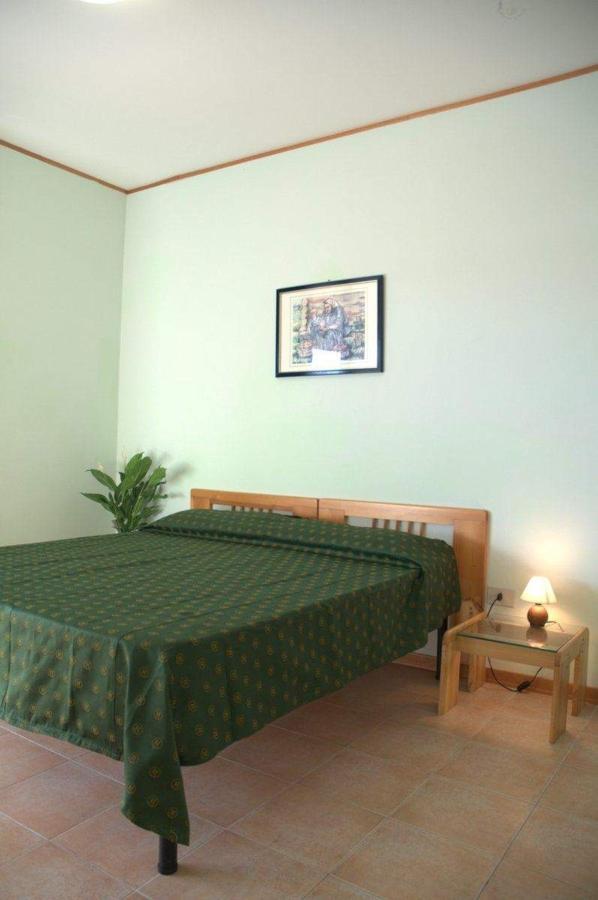 Residence Habitat